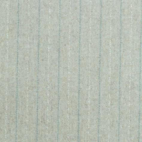 Tailor Fabrics Eggshell 233254 Sanderson Byron Wool