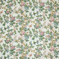 Caverley Fabric - Chintz
