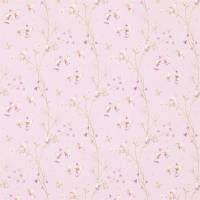 Fairyland Fabric - Pink