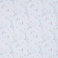Fairyland Fabric - Powder Blue