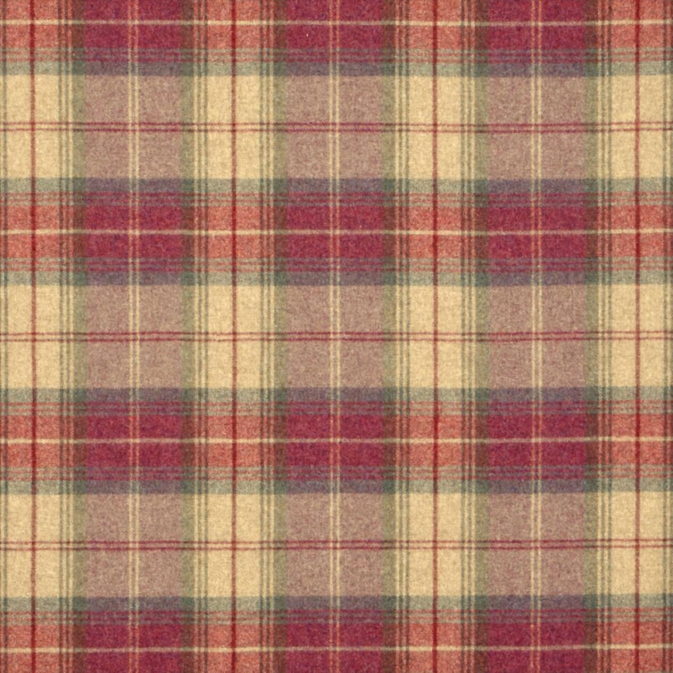 plaid wallpaper uk