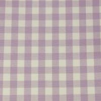 Whitby Fabric - Lavender/Ivory