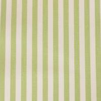 Seaton Fabric - Apple/Ivory