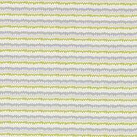 Hetsa Fabric - Pebble/Apple/Slate