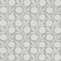 Somero Fabric - Pewter/Pumice