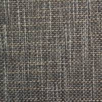 Sumac Fabric - Chinchilla