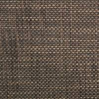 Sumac Fabric - Coconut