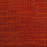 Sumac Fabric - Grenadine
