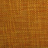 Sumac Fabric - Butterscotch