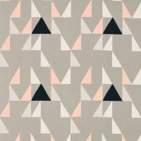 Modul Fabric - Blush/Parchment/Dove