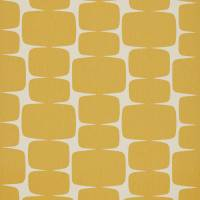 Lohko Fabric - Honey/Paper