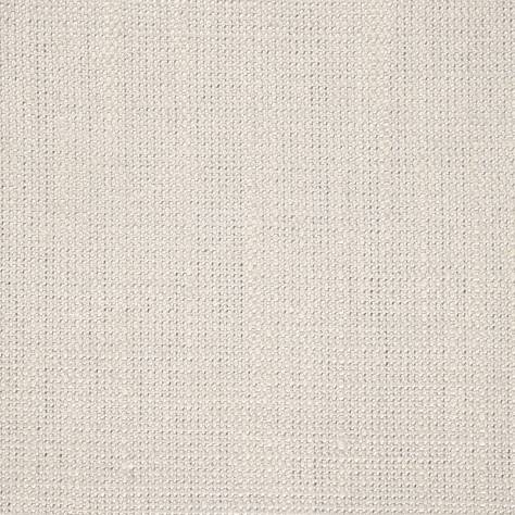 Scion Plains One Plus 1 Fabrics Plains One Plus 1 Fabric - Parchment - 131939
