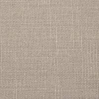 Plains One Plus 1 Fabric - Dove