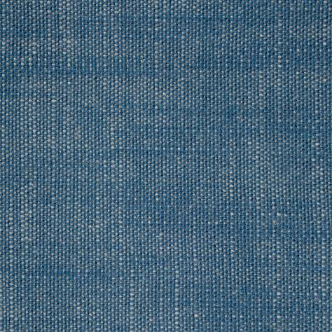 Scion Plains One Plus 1 Fabrics Plains One Plus 1 Fabric - Coast - 131945