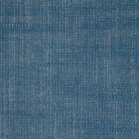Plains One Plus 1 Fabric - Coast
