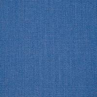 Plains One Plus 1 Fabric - Bluebell
