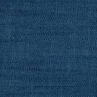 Plains One Plus 1 Fabric - Navy