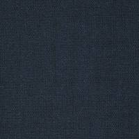 Plains One Plus 1 Fabric - Midnight