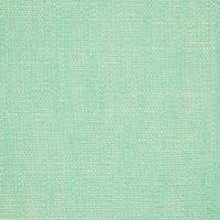 Plains One Plus 1 Fabric - Mint