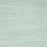 Plains One Plus 1 Fabric - Seaglass