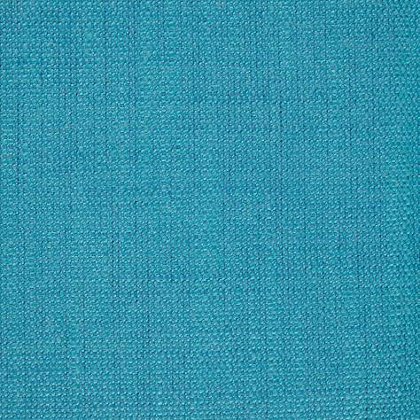 Scion Plains One Plus 1 Fabrics Plains One Plus 1 Fabric - Lake - 131956