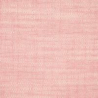 Plains One Plus 1 Fabric - Bubblegum