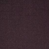 Plains One Plus 1 Fabric - Raisin