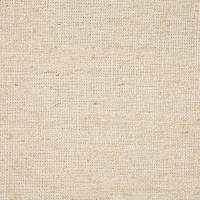 Plains One Plus 1 Fabric - Sandstone