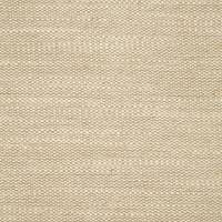 Plains One Plus 1 Fabric - Hemp