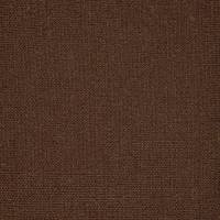 Plains One Plus 1 Fabric - Mocha
