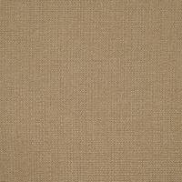 Plains One Plus 1 Fabric - Latte