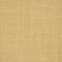 Plains One Plus 1 Fabric - Artichoke