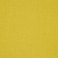 Plains One Plus 1 Fabric - Lime
