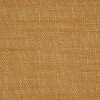 Plains One Plus 1 Fabric - Ochre