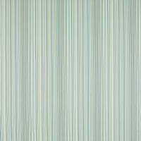 Rivi Fabric - Jade/Sunshine/Coast
