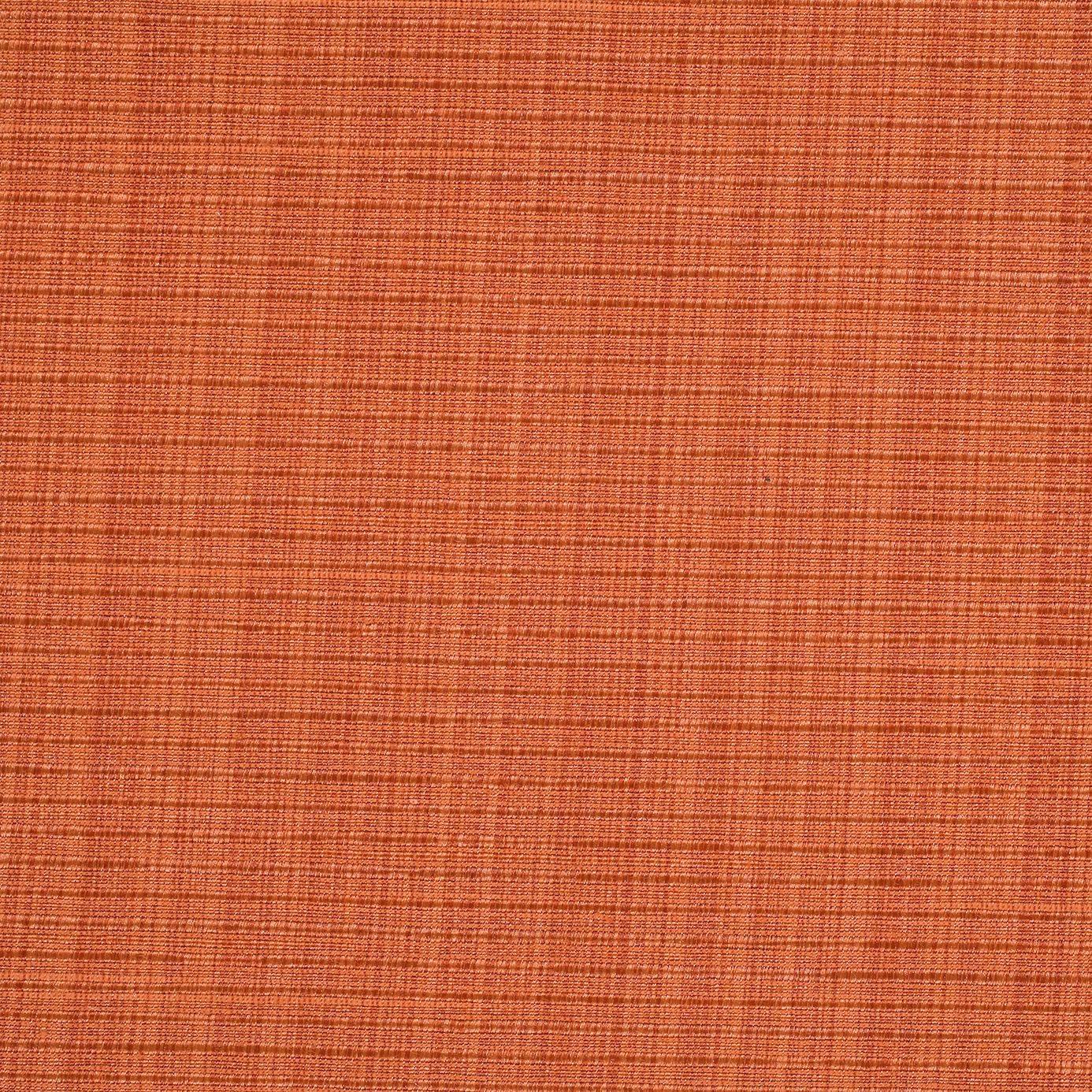 Plains Four Fabric Pumpkin 140746 Scion Plains Four