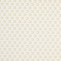 Pajaro Fabric - Pebble