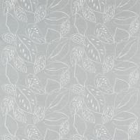Orto Fabric - Frost