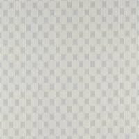 Himmeli Fabric - Pewter