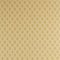 Himmeli Fabric - Honey