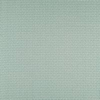 Forma Fabric - Forest
