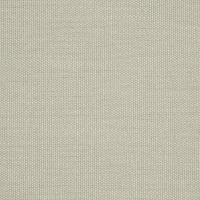Plains One Fabric - Hemp