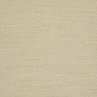 Plains One Fabric - Biscuit