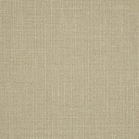 Plains One Fabric - Linen