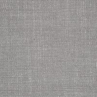 Plains One Fabric - Granite