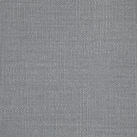 Plains One Fabric - Slate