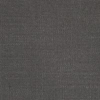 Plains One Fabric - Charcoal