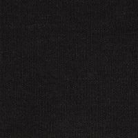 Plains One Fabric - Ebony
