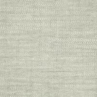 Plains One Fabric - Pewter