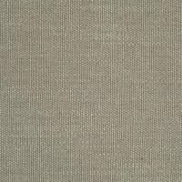 Plains One Fabric - Hessian